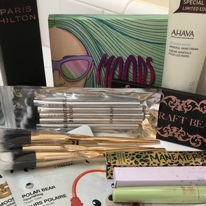 Other - Take any 5 $10 and under items for $30